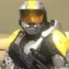 Hello Fellow Spartans - last post by Jivey